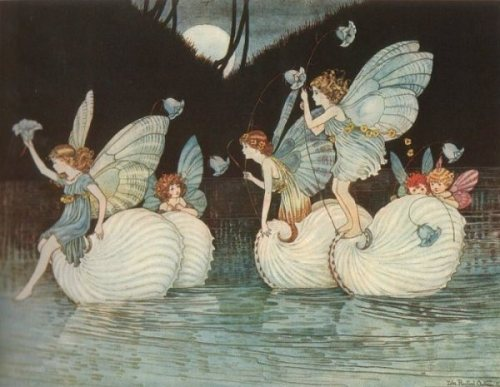 Fairy_islands_ida_rentoul_outhwaite