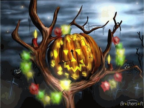 Halloween_clock_3d-63026-1235358128