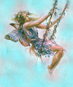 Contented_heart_fairie