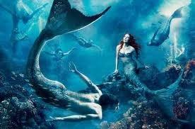 Mermaids_dancing