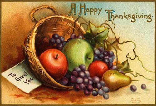 Thanksgiving_card_2009