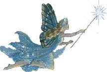 Blue_fairy_wand