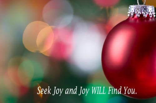 Christmas_ball_red_joy