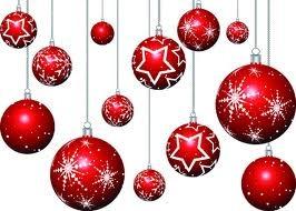 Christmas_balls_-_red