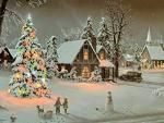 Christmas_house_1
