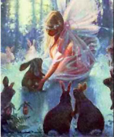 Fairy_bunnies_unknown