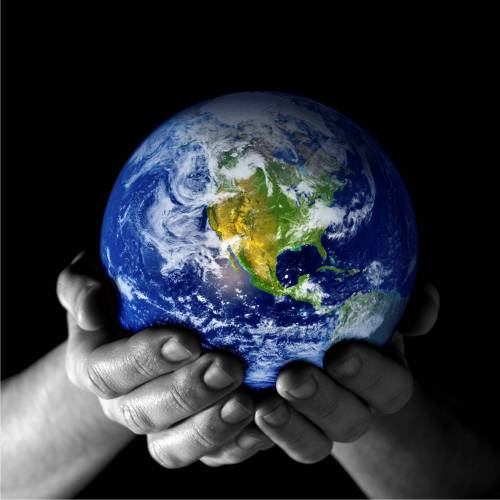 World_in_hands