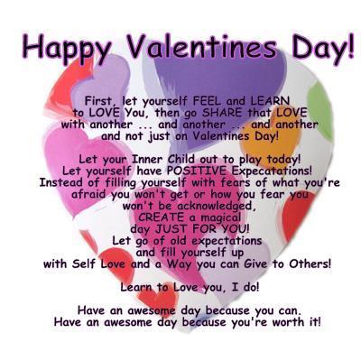 Valentines_day_chocolate_heart_2_oz